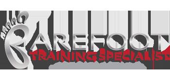 barefoot-training-350x225