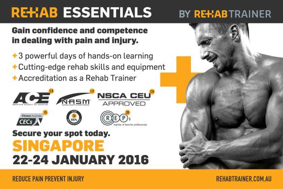 201601-singapore-rehab-essentials