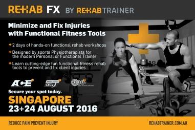 2016-rehab-fx-singapore-august