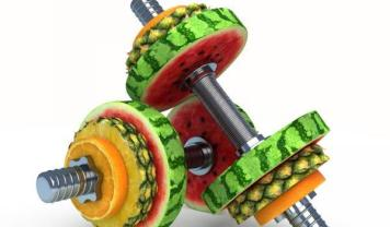 fitness-nutrition-coaching