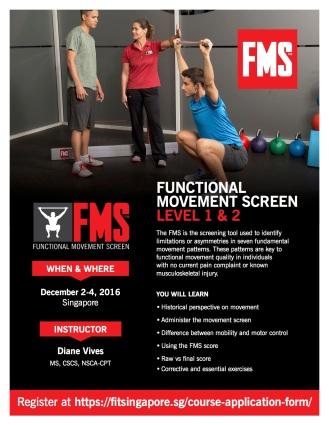 fms_course_flyer_singapore_120216