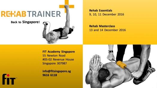 rehab-trainer-december-poster