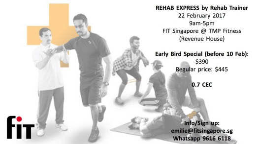 rehab-express-feb17-poster