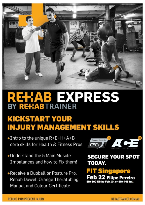 rehab-express-singapore-feb-2017