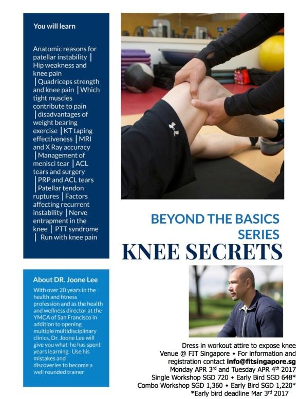 knee-secret-2