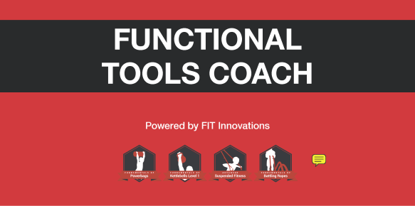 Functional tools coach_FTI_TR_Page_001